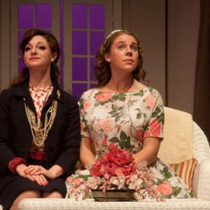 """""""The Importance of Being Earnest"""" - Cecily"""